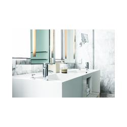 Banyo/Mutfak