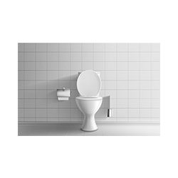 WC Ve Klozetler