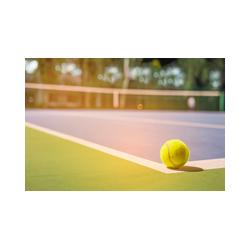 Zemin Ve Tenis Kortu Boyaları