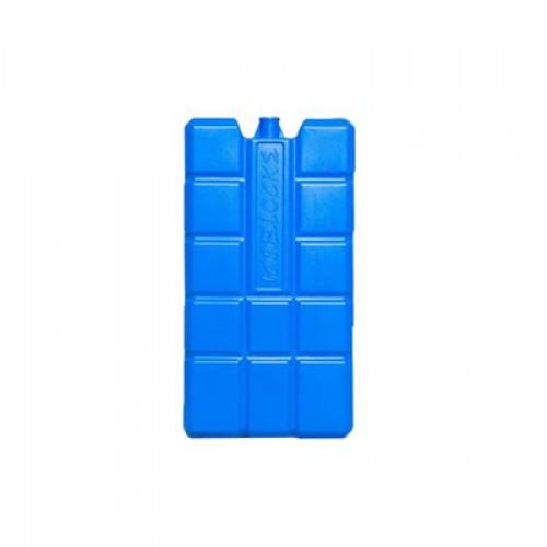 Ezetil Buz Kasedi 400 Gr. Mavi