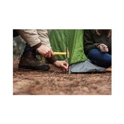 Kampçı Ekipmanları
